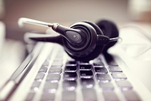 Telemarketing for small businesses